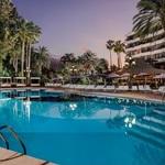 Hotel Botanico Tenerife