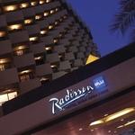 Radisson Blu Hotel Deira Creek