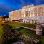 NH Collection Palazzo Cinquecento Hotel