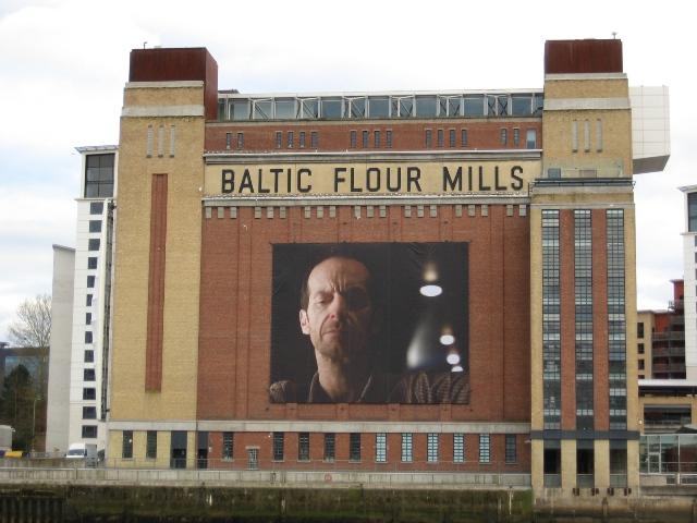 IMG_4882 Baltic center