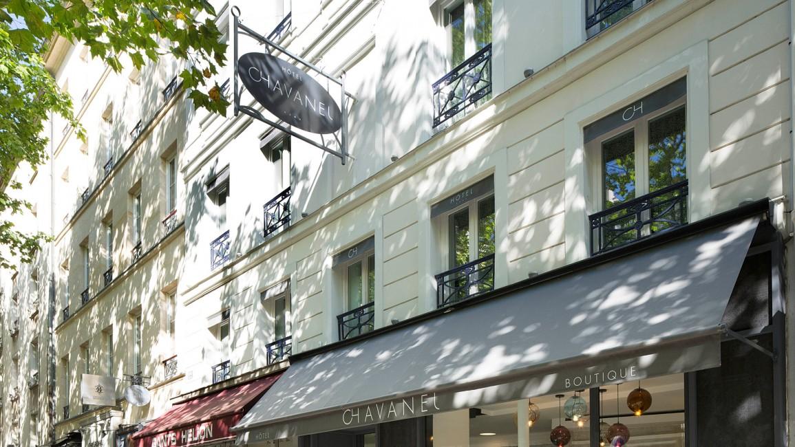 62513-hotel_chavanel_paris