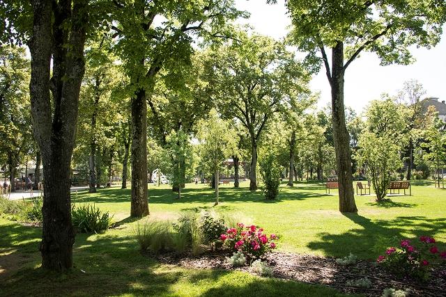016_1678 Jardin du Foirail, Rodez
