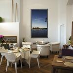 Restaurant Favre d'Anne