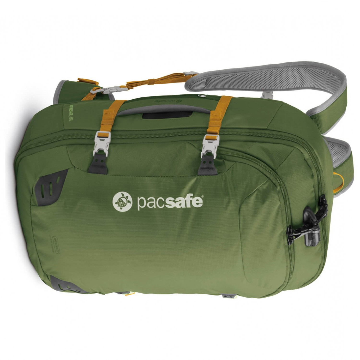 pacsafe-venturesafe-45l-gii-travel-backpack