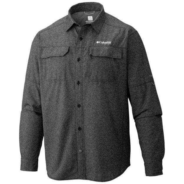 Travel Shirt Review Best Carry On Travel Shirts