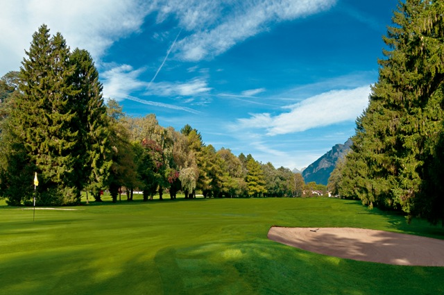 GCBR_Golfplatz_02