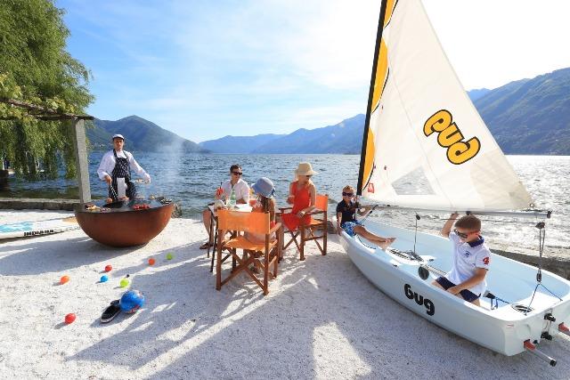 eden-roc-beach-tschuggen-hotel-group