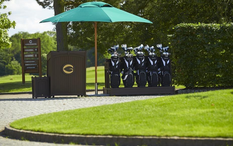 photo-golf-exterior