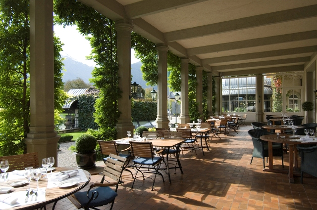 quaranta_uno_interlaken_vj_restaurants02