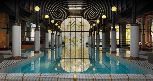 victoria_jungfrau_interlaken_hotel_home_1600x850_5