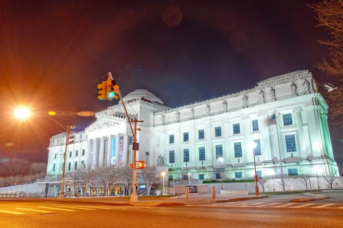 12-top-usa-art-museums-Brooklyn_Museum
