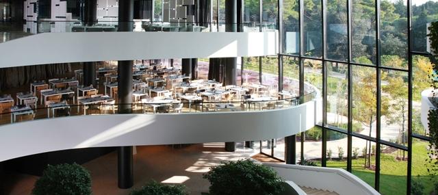 hotel-lone-restaurants