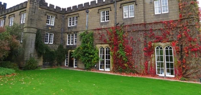 swinton_park_luxury_castle_hotel_in_yorkshire