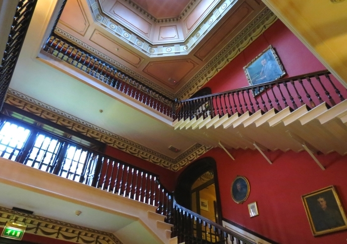 swinton_park_luxury_castle_hotel_in_yorkshire_2