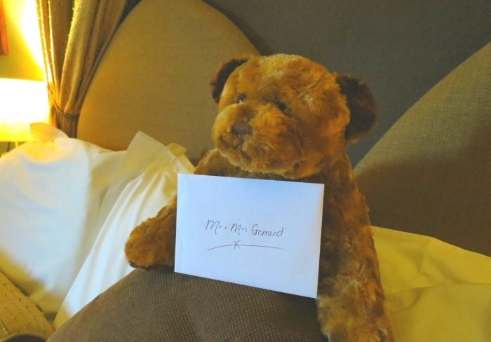 swinton_park_luxury_castle_hotel_in_yorkshire_4_bear