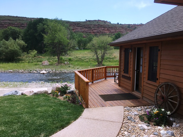 sylvan-dale-cabin