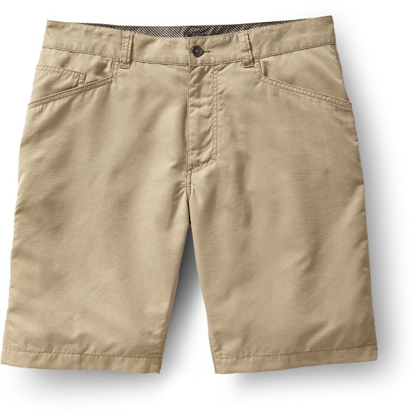 royal-robbins-convoy-utility-short-1
