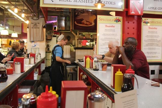 amish-restaurant