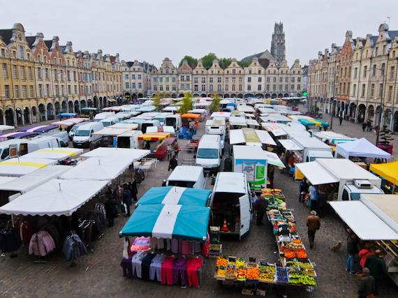 arras-market