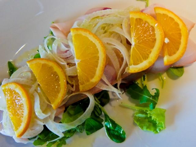 il-borro-salad