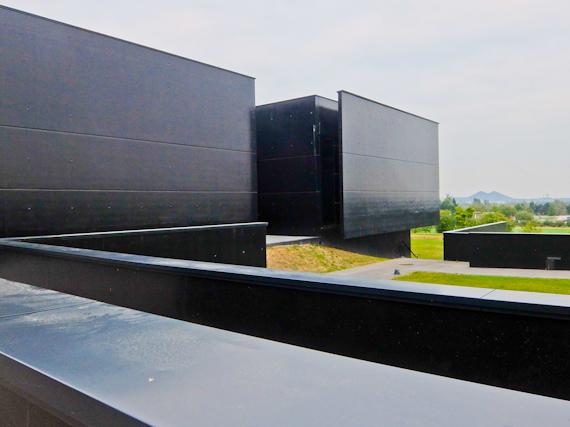 lens-14-18-museum