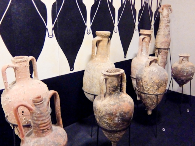 museum-of-wine