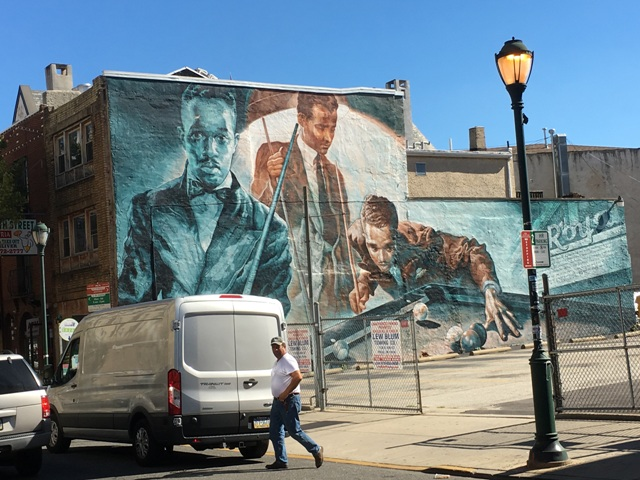 philly-mural