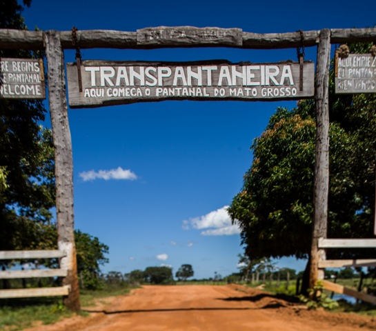 press-trip-mato-grosso-300dpi_2016_22