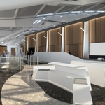 British Airways launches First Wing at Heathrow Terminal 5