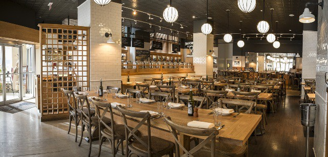 gtc-main-diningroom