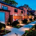 Mews Suites at Sopwell House Review
