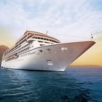Oceania Cruises New 2018 Voyages