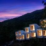 HOSHINOYA Fuji Hotel Glamping Resort