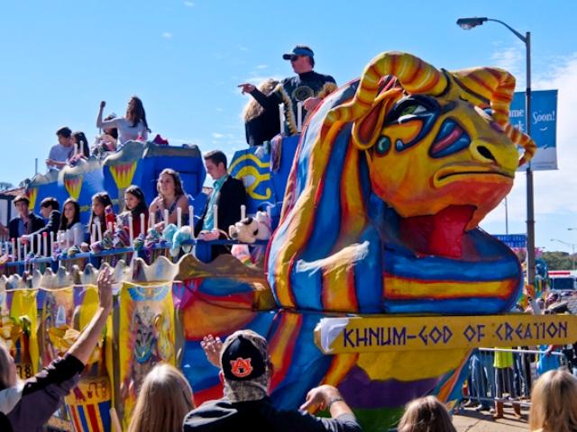 khnum-float