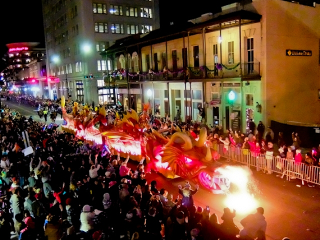mardi-gras-dragon-mobile