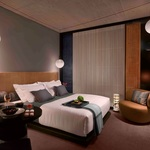 Nobu Hotel Shoreditch opens in June