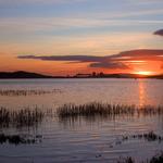 Isle of Eriska Hotel Hilltop Retreats