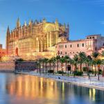 Spanish Government considering tourist apartment rental ban on Mallorca