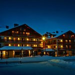 Nira Montana Hotel