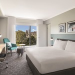 Vibe Hotel, Rushcutters Bay