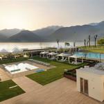 Seven Park Hotel & Spa