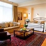 Mizpe Hayamim Hotel