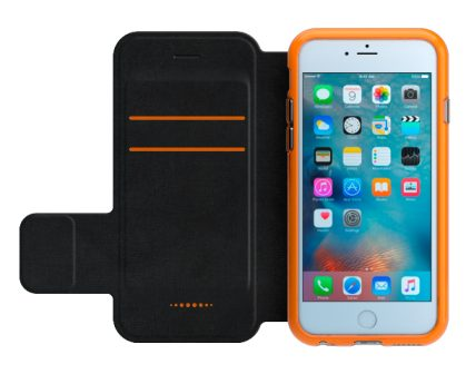 iphone 6 plus gear4 case