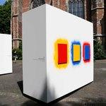 The Netherlands Celebrates a Century of De Stijl Art and Design