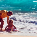 Virgin Holidays Launches Single-Parent Holidays