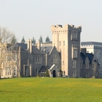 Kilronanan Castle Estate and Spa