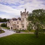 Lough Eske Castle Hotel and Spa