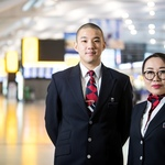 British Airways Launches Mandarin Speaking Team At Heathrow