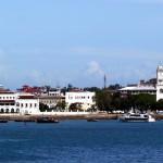 Guide to Zanzibar