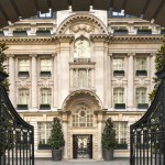 The Rosewood London Hotel